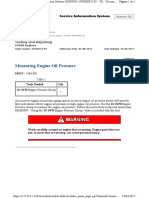 Engine Oil Pressure.pdf