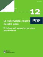 educa12-130930161531-phpapp02.pdf