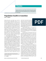 79(2)159   Public Health Classics.pdf