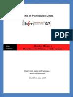 Programa Dise o y Planif Minera a CieloAbierto2014 (2)