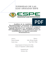 Reutilizacion_de_S._cerevisiae_para_elea.pdf