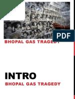 Bhopal Gas Tragedy Ver.5