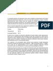 4to-informe-fiqui.docx