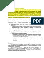 Tp Derecho Constitucional I