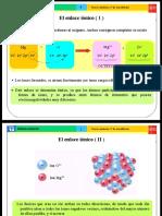 Enlace químico.ppt