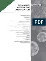 farmaco cardio.pdf