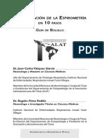 Espirometria Guia Perez Padilla.pdf