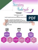 chariging ruhiyah.pdf