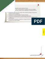 Prakarya Dan Kewirausahaan SMA Kelas XI. Bab 4. Pengolahan Dan Wirausaha Pengawetan Bahan Nabati Dan Hewani - Database Www.dadangjsn.com
