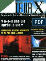 Facteur_X_53