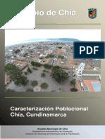 AnalisisdemografiaChia2015.pdf