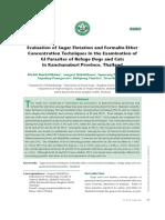 Flotation Methods JournalPdf_38!1!2015-e3