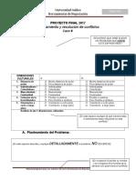 20171002_074332_proyecto_final_2017.doc