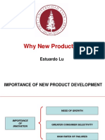 Product Design and Development Week 2 2016 I