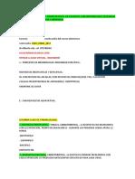 Clases de Farmacologia