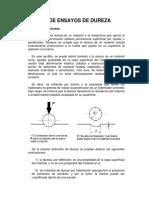 TIPOS-DE-ENSAYOS-DE-DUREZA.docx