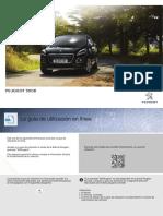 2015-5-peugeot-3008-76061.pdf