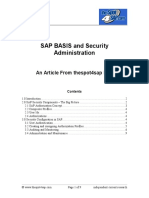 SAP_BASIS_and_Security_Administration.pdf