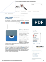 Controla dispositivos Android desde tu ordenador.pdf