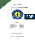 lpsp-isolasi-sosialb.pdf
