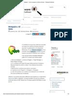 Cómo comparar 2 archivos de texto.pdf