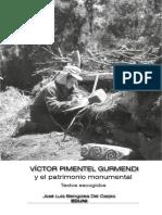 4 Libro El patrimonio monumental.pdf