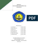 taks-b.pdf