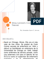 7-Myra-Levine-s-Conservation-Theory.pptx