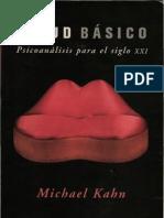 Freud.basico.analisis.psicoanalitico.michael