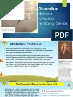 Phy401 Dinamika Partikel.pdf