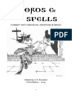 Swords & Spells v1.3.pdf