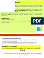 ETERES 2.ppt