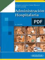 291609643-adm-hospitalaria (1).pdf