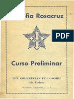 133-HEI-cur CURSO PRELIMINAR DE FILOSOFIA ROSACRUZ.pdf