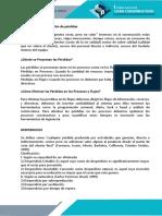 Modulo 2 _ Guia Del Curso _ 291016