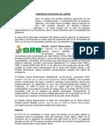 PARTIDOS POLITICOS JAPON.docx