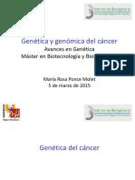 01.2. Avances-2014-15-Genética-y-genómica-del-cáncer.pdf