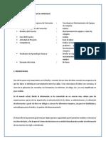 2_GFPI-F-019_Formato_Guia_de_Aprendizaje_def.pdf