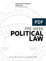 305974788-Political-Law-2015-UP-Pre-week.pdf