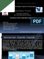 EXTRACCIÓN LÍQUIDO-LÍQUIDO_BIORREACTORES_PICHARDO.pdf