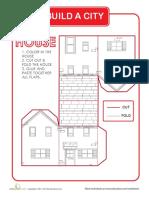 Origami house.pdf