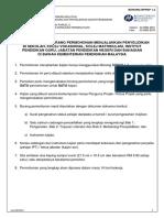 BORANG PERMOHONAN MENJALANKAN KAJIAN.pdf