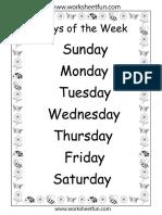 hari dalam minggu (In english).pdf