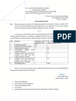 akr_policy_on_pricing_30082016.pdf