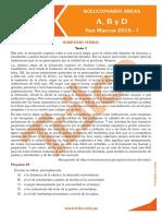 A-B-D 2018-I.pdf