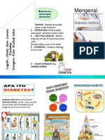 Presentation1 penyuluhan.pptx