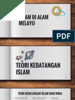 Islam di Alam Melayu.pptx