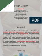 PPT PBL blok30-skenario05-FK UKRIDA