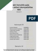 PPT PBL blok24-skenario09-FK UKRIDA