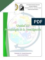 Guia de La Unidad III SP I.docx.PDF
